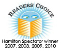 readers choice About