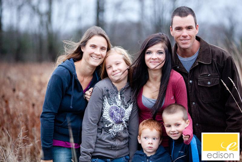 0008 IMG 5904 Daves Family