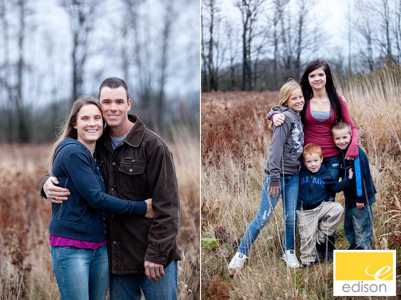 0009 IMG 5912 Daves Family
