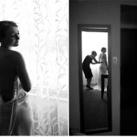 002 weddings 1301970555 200x200 Portfolio
