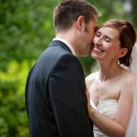 003 weddings 1301970555 200x200 Portfolio