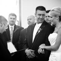 004 weddings 1301970555 200x200 Portfolio