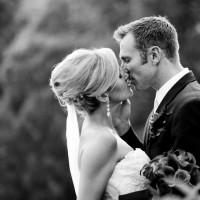 005 weddings 1301970555 200x200 Portfolio