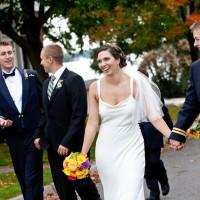 011 weddings 1301970555 200x200 Portfolio