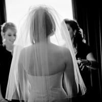 012 weddings 1301970555 200x200 Portfolio