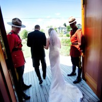013 weddings 1301970555 200x200 Portfolio