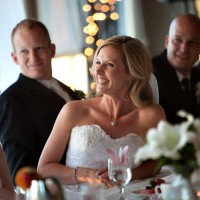 016 weddings 1301970555 200x200 Portfolio