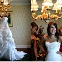 020 weddings 1301970555 200x200 Portfolio