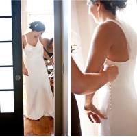 023 weddings 1301970555 200x200 Portfolio