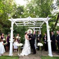 024 weddings 1301970555 200x200 Portfolio