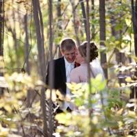 030 weddings 1301970555 200x200 Portfolio