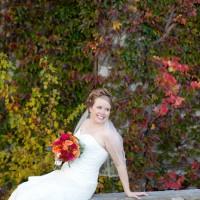031 weddings 1301970555 200x200 Portfolio