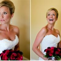 033 weddings 1301970555 200x200 Portfolio