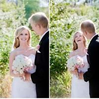 034 weddings 1301970555 200x200 Portfolio