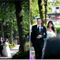 035 weddings 1301970555 200x200 Portfolio