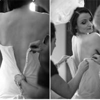 037 weddings 1301970555 200x200 Portfolio