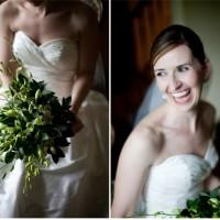 039 weddings 1301970555 200x200 Portfolio