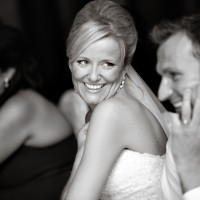 040 weddings 1301970555 200x200 Portfolio