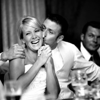 042 weddings 1301970555 200x200 Portfolio