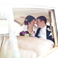 044 weddings 1301970555 200x200 Portfolio