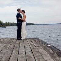 046 weddings 1301970555 200x200 Portfolio