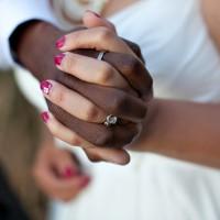 048 weddings 1301970555 200x200 Portfolio