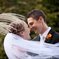 050 weddings 1301970555 200x200 Portfolio