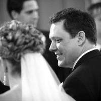 058 weddings 1301970555 200x200 Portfolio