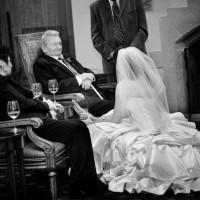060 weddings 1301970555 200x200 Portfolio