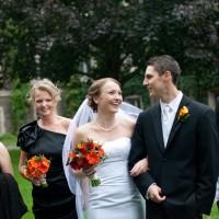 065 weddings 1301970555 200x200 Portfolio