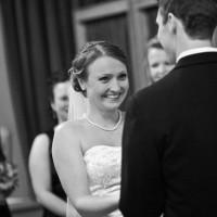 066 weddings 1301970555 200x200 Portfolio