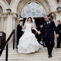 067 weddings 1301970555 200x200 Portfolio