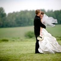 068 weddings 1301970555 200x200 Portfolio