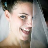 070 weddings 1301970555 200x200 Portfolio