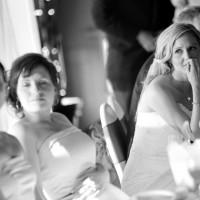 071 weddings 1301970555 200x200 Portfolio