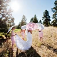072 weddings 1301970555 200x200 Portfolio