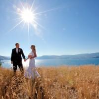 073 weddings 1301970555 200x200 Portfolio
