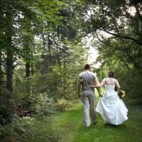 075 weddings 1301970555 200x200 Portfolio