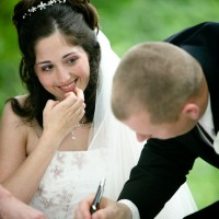 076 weddings 1301970555 200x200 Portfolio