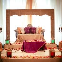 079 weddings 1301970555 200x200 Portfolio