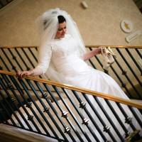 081 weddings 1301970555 200x200 Portfolio