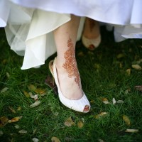 082 weddings 1301970555 200x200 Portfolio