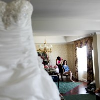 084 weddings 1301970555 200x200 Portfolio