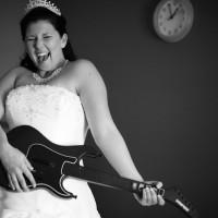 086 weddings 1301970555 200x200 Portfolio