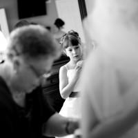088 weddings 1301970555 200x200 Portfolio