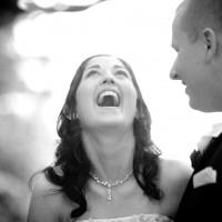091 weddings 1301970555 200x200 Portfolio