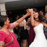 092 weddings 1301970555 200x200 Portfolio