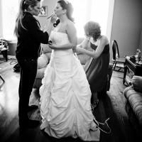 093 weddings 1301970555 200x200 Portfolio