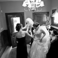 095 weddings 1301970555 200x200 Portfolio