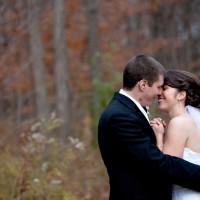097 weddings 1301970555 200x200 Portfolio